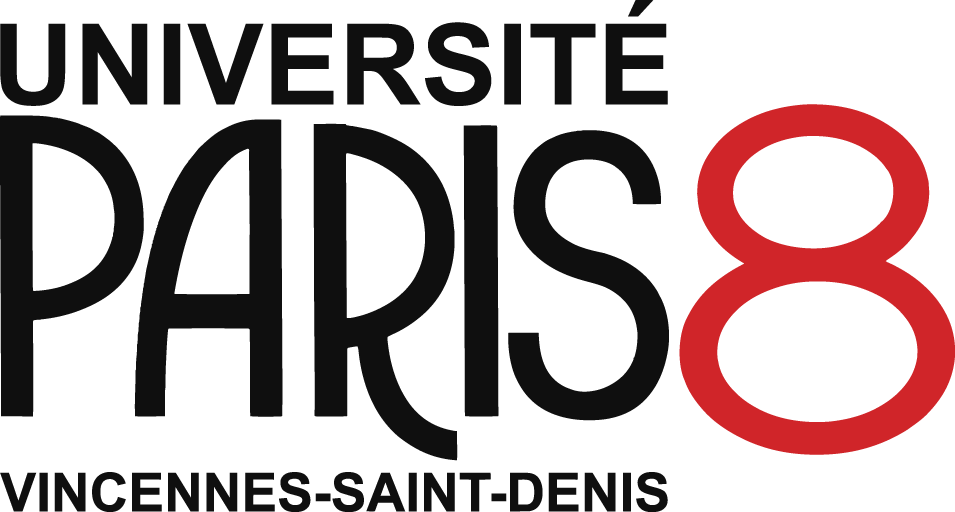 https://www.univ-paris8.fr